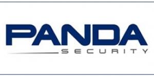 Panda Software